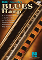 Billy Branch's Blues Harp DVD