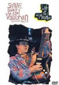 Stevie Ray Vaughan And Double Trouble Live At The El Mocambo