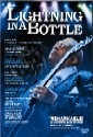 Lightning In A Bottle DVD