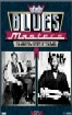 Blues Masters: The Essential History of the Blues DVD