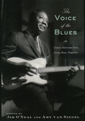 The Voice Of The Blues Book