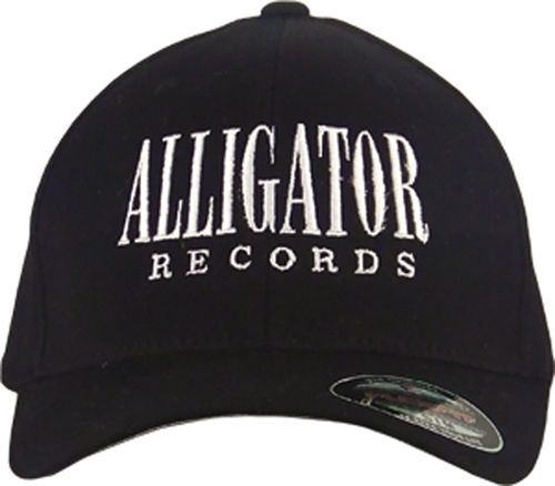 067893e3f Blues, Roots, R&B Music Online Store - Alligator Records - Genuine ...
